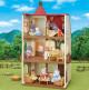 La maison avec ascenseur - Sylvanian Families 0