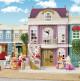 La grande maison de ville - Sylvanian Families 0