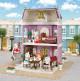 La grande maison de ville - Sylvanian Families 38